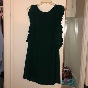 Lulus dress never worn